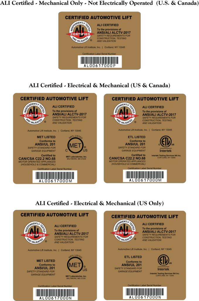 2017 Gold Labels web