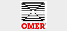 Auto Lift Member - Omer