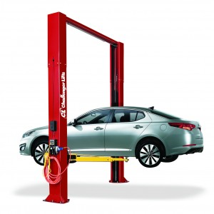 Types Of Auto Lifts Automotive Lift Types Automotive Lift