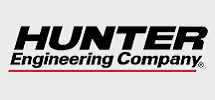 Auto Lift Member - Hunter Engineering