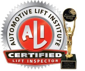 Lift Inspector Certification Program