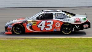 ALI-Petty's-Garage-Racecar-#-43-Amirola