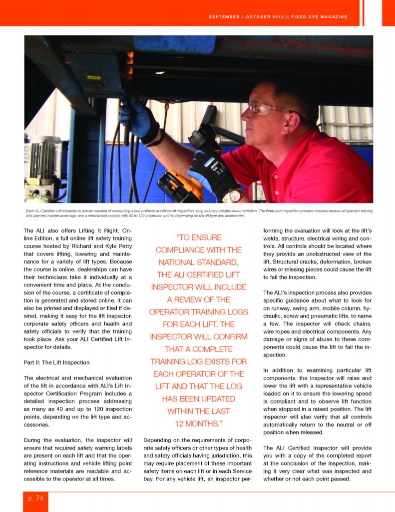 Fixed Ops Magazine September-October 2015Article_Page_4