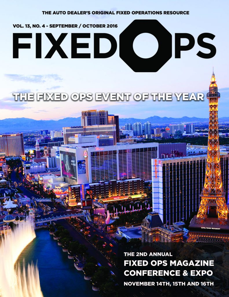 fixed-ops-magazine-sept-oct-2016-ogorman-article_page_1