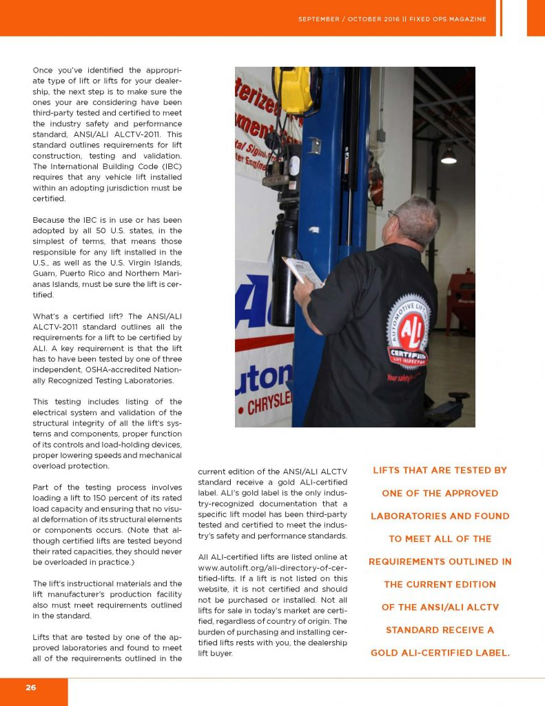 fixed-ops-magazine-sept-oct-2016-ogorman-article_page_3