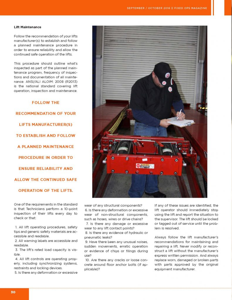 fixed-ops-magazine-sept-oct-2016-ogorman-article_page_5