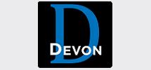 Auto Lift Member - Devon